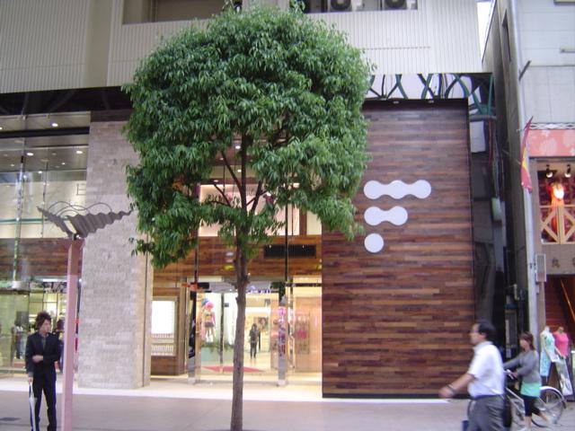 2008-夏 065.jpg