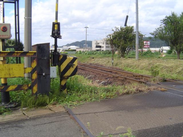 2008-夏 422.jpg