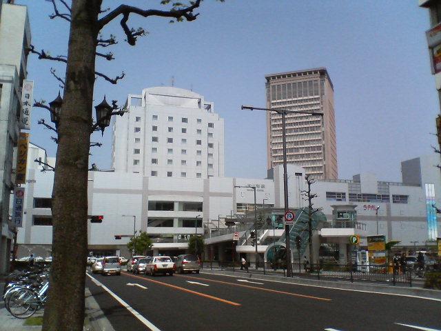 2008-春 139.jpg