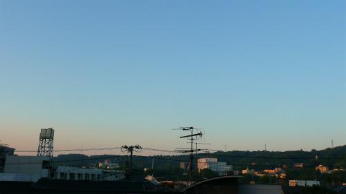 2010.7.22 4:54AM